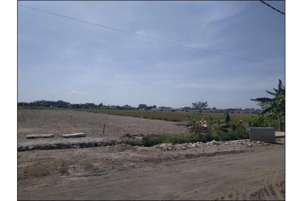 Rp202jt Tanah Dijual