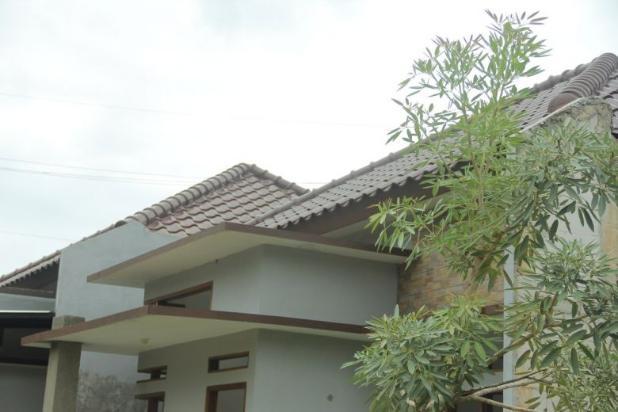 Cluster di Sawangan KPR Tanpa DP, Garansi Pasti Akad 17326844