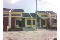 Rumah dijual di Pamulang Tangsel, minimalis, asri, dekat pusat pemerintahan