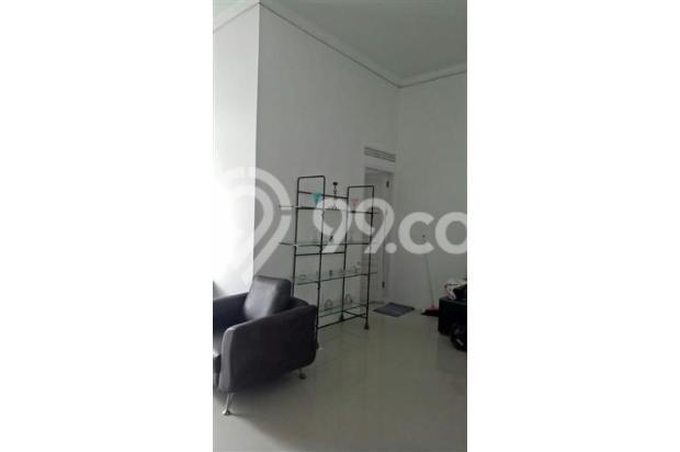 Jual Rumah Bagus di Griya Bandung Asri Bandung 17825461