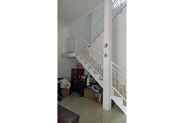 Jual Rumah Bagus di Griya Bandung Asri Bandung 17825462