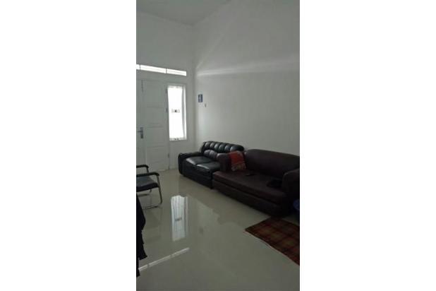 Jual Rumah Bagus di Griya Bandung Asri Bandung 17825460