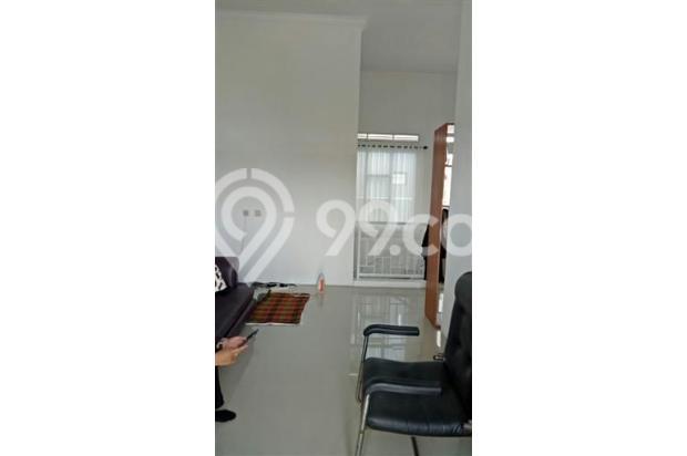 Jual Rumah Bagus di Griya Bandung Asri Bandung 17825471