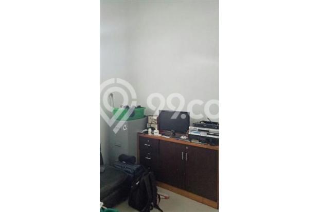 Jual Rumah Bagus di Griya Bandung Asri Bandung 17825468