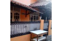 Dijual Rumah Di Makasar, Jakarta Timur