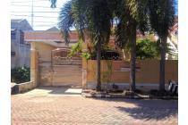 Rumah Siap Huni Dukuh Kupang KT