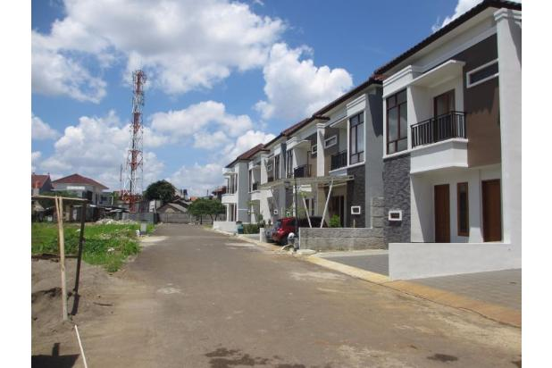 Rp2,07mily Rumah Dijual