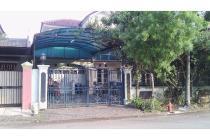 Rumah Dijual di Citra Raya, Lokasi sangat strategis