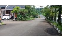 Rumah Strategis DP Murah di Bandung kota