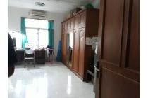 Ruko-Bandung-3