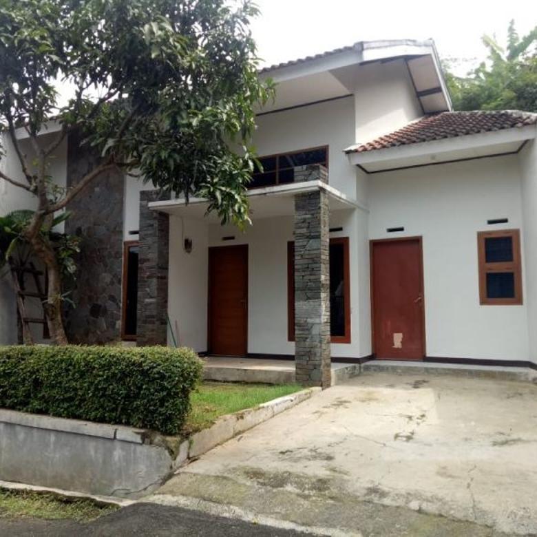 Harga kpr rumah di giri mekar permai bandung 2020 | GMR8