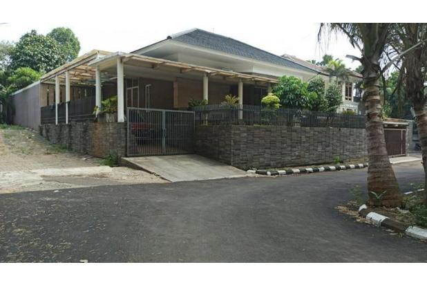 Rp35mily Rumah Dijual