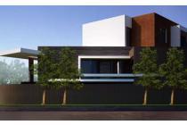 Rumah Kawasan Oke Bangunan Posisi HOOK