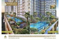 Lavanya Garden, Hunian Apartemen sangat Strategis di Selatan Jakarta