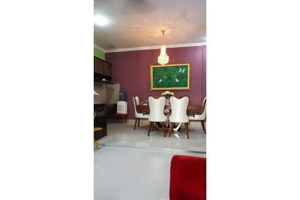 Home Stay Di Sewa Harian Kawasan Ciputat Sawangan Harga Murah 15144797