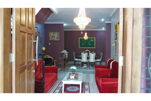 Home Stay Di Sewa Harian Kawasan Ciputat Sawangan Harga Murah 15144801