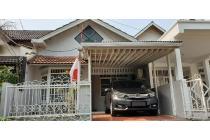 Murahhh....Rumah Bagus Siap Huni dilokasi Strategis Bintaro Sektor 5