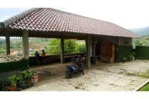 Vila-Bandung-14