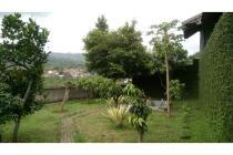 Vila-Bandung-19