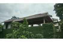 Vila-Bandung-20
