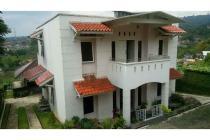 Vila-Bandung-30