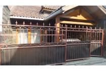 Rumah di bandung murah daerah cidurian