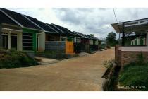 Miliki Rumah dengan KPR Tanpa DP Akses St. Bojonggede