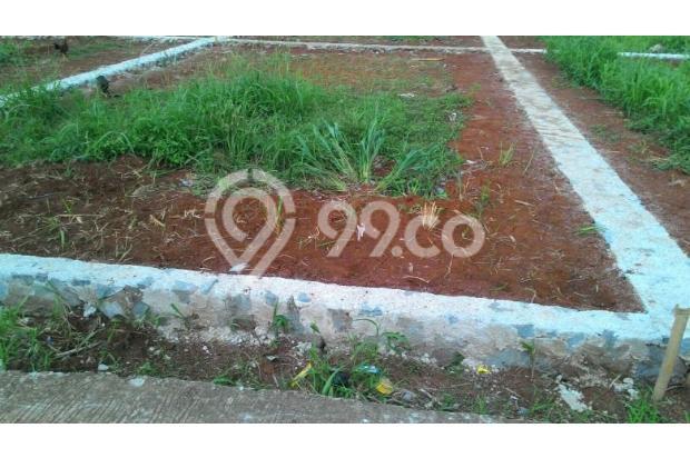 Beli Tanah di Anantara Citayam Land, Bangun Rumah Hemat 40% 17994234