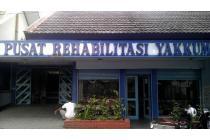 Tanah Standar Perumahan 180 Lokasi Pilihan Kaliurang Km. 13