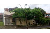Disewa Rumah Cantik Siap huni di Bsd City Giri Loka  2 (ric 7433)