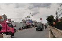 Ruko Bagus Strategis Area Bandung Barat Padalarang Raya