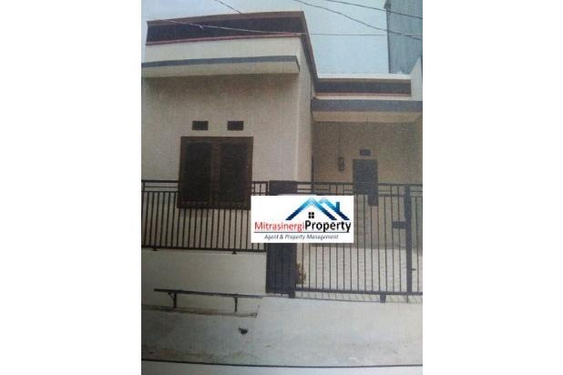 Rumah Siap Huni Harga Nego di Graha Persada Sentosa Bekasi 13843525