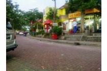 rest area km 14 karang tengah tanggerang siap pertemukan buyer dan owner