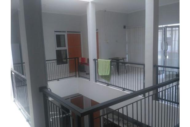 kosan jatinangor, fasilitas lengkap. area free wifi. bangunan 3 lantai