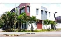 Rumah Sewa Di Pondok Labu Furnished Dalam Townhouse  Jakarta Selatan
