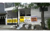 Rumah Dijual Darmo Indah Timur IV