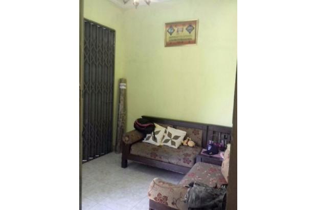 rumah murah bebas banjir bekasi dekat dengan pusat sekolah 13870533