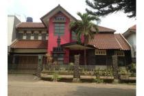 Rumah 2 Lantai, di Jatiwaringin Jakarta timur