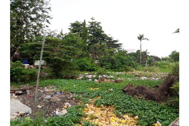 Rp76,5mily Tanah Dijual