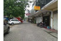 dijual : ruko ( Rmi ), HGB, 4 lantai, surabaya.hub : 085104668881(wa).