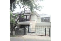 Dijual Rumah di Prambanan Residence BLVD Queen, Raya Mewah Surabaya Barat