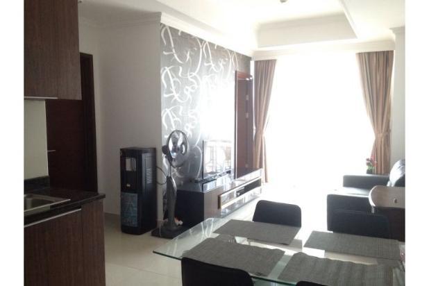 Disewakan Apartemen Nyaman Tower Ubud di Denpasar Residence Jakarta 12398046