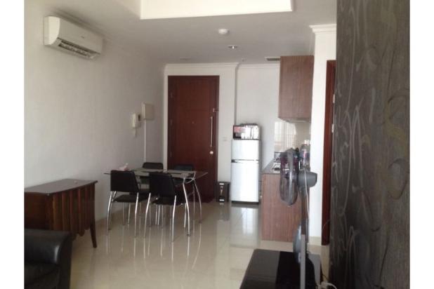Disewakan Apartemen Nyaman Tower Ubud di Denpasar Residence Jakarta 12398047