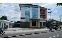 Hotel Dijual di Mlati Sleman, Investasi Cerdas Menguntungkan Dekat UGM