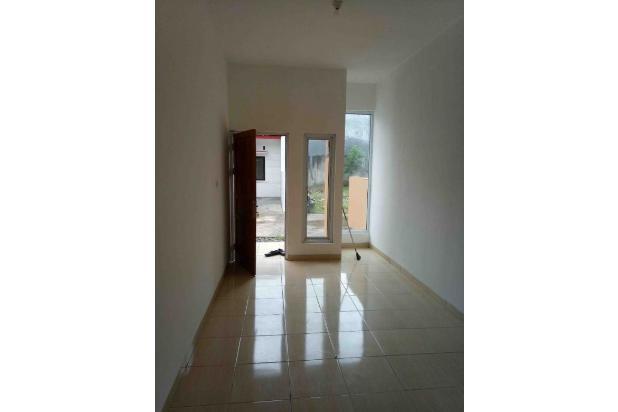 Rumah Jatibening 15828744