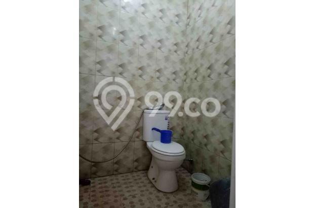 Rumah Jatibening 15828748