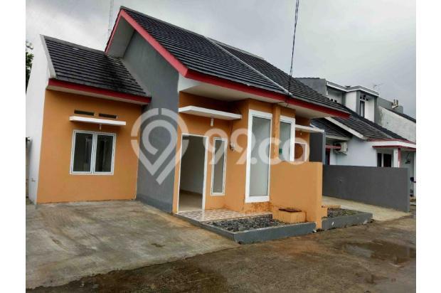 Rumah Jatibening 15828754