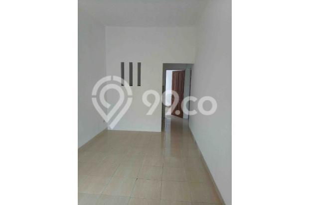 Rumah Jatibening 15828775