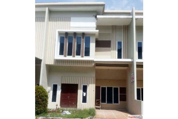 Rp1,85mily Vila Dijual