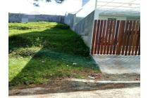 Tanah dijual di Area Sayap Setiabudhi